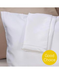 Classic Allergy Pillow Covers