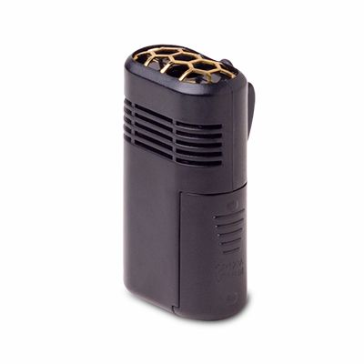 Wein Personal Air Purifier 150MM