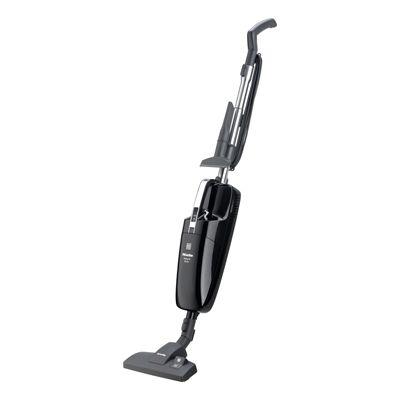 Miele Swing H1 Tactical PowerLine SAAO0 Stick Vacuum