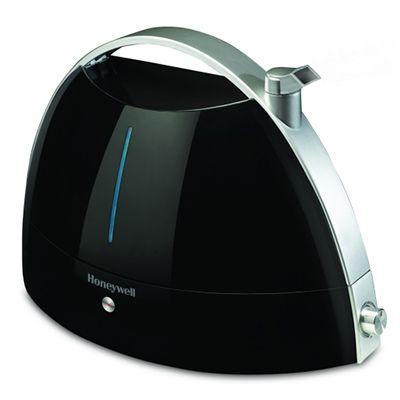 Honeywell Designer Cool Mist Humidifier HUT-300B