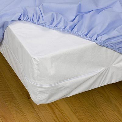 Economy Allergy Mattress Covers