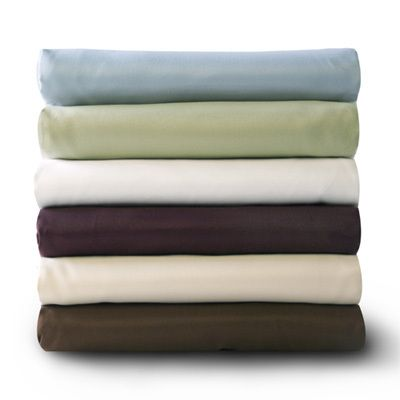 Anti-Allergen Sheet Sets